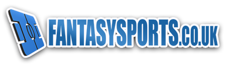 FantasySports.co.uk