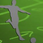 premier league, fantasy football, fpl, fantasy sports