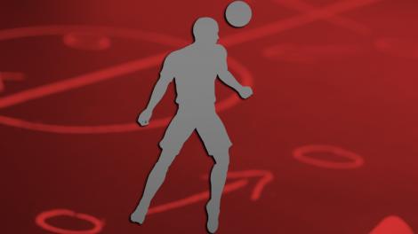 fantasy football, fantasy sports, fpl, football, premier league